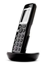 Business_DECT_Phone