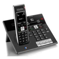 Business_DECT_Phone_TAM