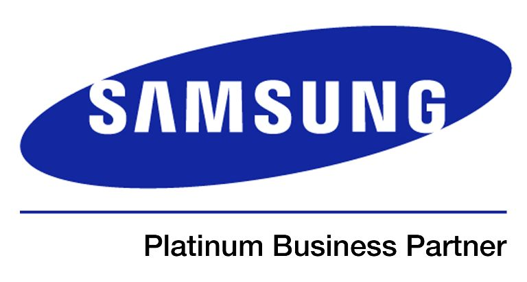 platinum business partner - final