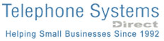 Telephone Systems by Telephone Systems Direct | Samsung business telephone systems and maintenance, lines and calls, business mobiles